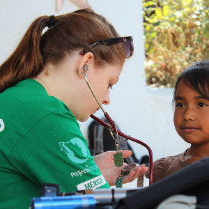 Projects Abroad: Global Volunteerism from Medicine to Microfinance